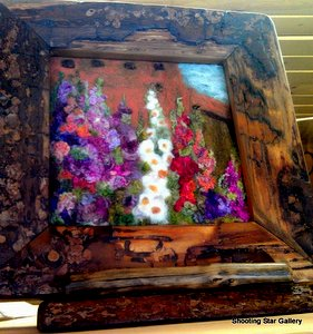 felted-picture